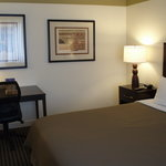 Photo of BEST WESTERN PLUS River North Chicago Downtown Hotel