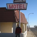  Motel Sign 2