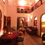 Photo of Riad Zehar Marrakech