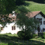 Maison Amestoia