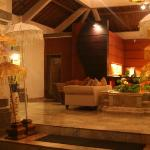 Foto Asri Jewel Villas & Spa