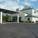 Motel 6 Menomonie