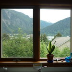Gould's Alaskan View Bed and Breakfast