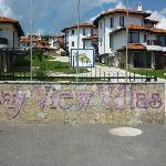 Bay View Villas의 사진