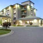 ‪BEST WESTERN Inn & Suites of Castle Rock‬