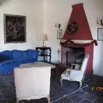 Φωτογραφία: Hotel Boutique Casa Colonial