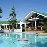 Pine Lodge Resort And Conference Centre