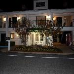 Foto de Baymont Inn & Suites Gaffney