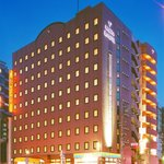 Nagoya B's hotel