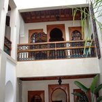 Photo of Riad Dubai