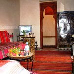 Riad Dubai