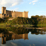Dunvegan Castle & Gardens