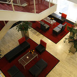 Photo of Mercure Hotel Atrium Braunschweig