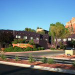Photo of Kings Ransom Inn Sedona