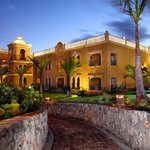 Sanctuary Cap Cana