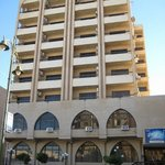 El Kasr Hotel