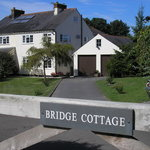 Bridge Cottage Bed and Breakfast