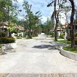 mandawee resort