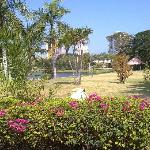Bilde fra Beach Garden Cha-Am Resort & Spa