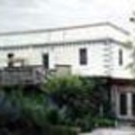Neufeld-Davies Bed & Breakfast