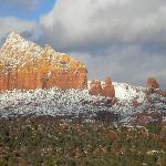 Photo de Ridge on Sedona Golf Resort