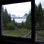 Tonquin Valley Backcountry Lodge의 사진