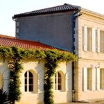 Hotel Rollan de By