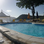 Hotel Kanaoa Les Saintes