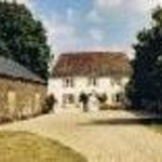 Dordogne Luxury Bed & Breakfast