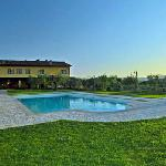 Photo of Agriturismo L'Antica Fornace