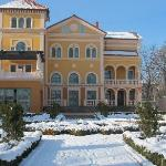 Boutique Hotel La Gioconda의 사진