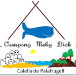 Camping Moby Dick