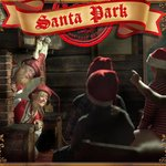 SantaPark