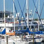 Bilde fra Key West Sailing Adventure