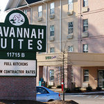Photo de Savannah Suites Newport News