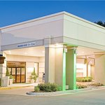 Holiday Inn Burlington South Burlington