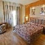 Hotel Murillo LM