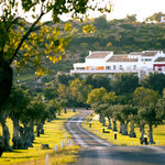 Vila Valverde - Design & Country Hotel