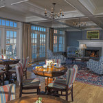 Inn At Stonington
