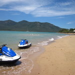 Photo de Eco Jet Ski Safari Tours