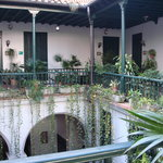 Hostal Valencia