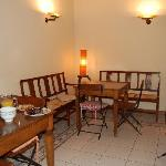 Photo of I Due Leoni B&B