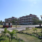 Photo of Islazul Las Terrazas Aparthotel Havana