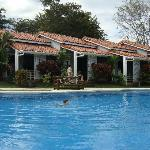 Photo of BEST WESTERN Camino a Tamarindo