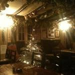 Foto de The Fox & Hounds Inn