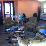 Foto Americas Best Value Inn Enid