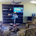 Foto de Americas Best Value Inn Enid