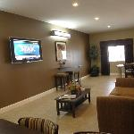 Photo de Microtel Inn & Suites by Wyndham Macon