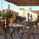 Photo of Parina Atacama Apart Hotel