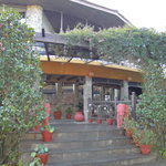 Club Himalaya Hotel